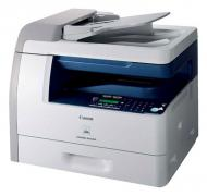 ��� A4 Canon LaserBase MF6550 (0564B050)
