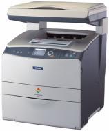 ��� A4 Epson AcuLaser CX21NF (C11C680012)