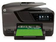 МФУ A4 HP OfficeJet Pro 8600A Plus с Wi-Fi (N911g) (CM750A)