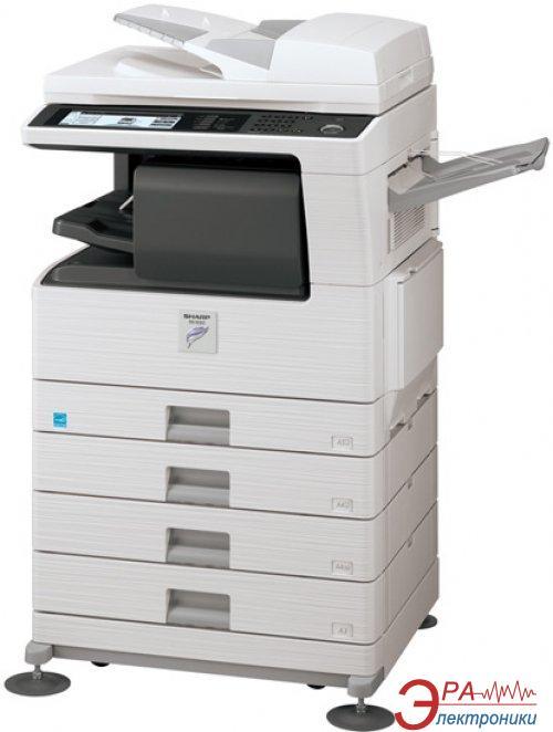 МФУ A3 Sharp MX-M310 (MXM310)