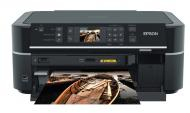 ��� A4 Epson Stylus Photo TX659 (C11CA51331)