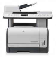 ��� A4 HP Color LJ CM1312nfi (CC431A)