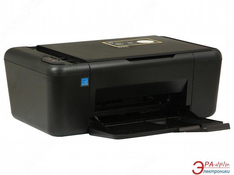 Скачать драйвера для принтера hp f2493