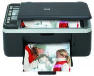 ��� A4 HP DeskJet F4180 (CB584A)