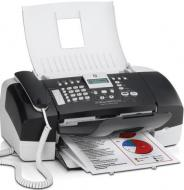 МФУ A4 HP OfficeJet J3680 (CB071A)