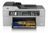 МФУ A4 HP OfficeJet J5783 (Q8232C)
