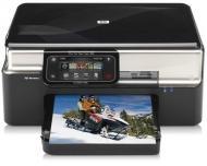 МФУ A4 HP Photosmart C4683 (Q8418C)