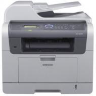 МФУ A4 Samsung SCX-5635FN (SCX-5635FN/XEV)