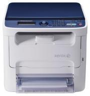 МФУ A4 Xerox Phaser 6121MFP/ S (6121MFPV_S)