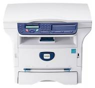 МФУ A4 Xerox Phaser 3100MFP/ S (3100MFPV_S)