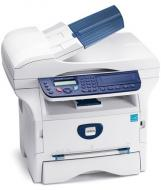 МФУ A4 Xerox Phaser 3100MFP/ X (3100MFPV_X)