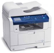 ��� A4 Xerox Phaser 3300MFP/ X (3300MFPV_XD)