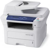 МФУ A4 Xerox WC 3220DN (3220V_DN)