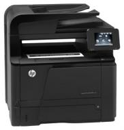 ��� A4 HP LJ Pro 400 MFP M425dn (CF286A)