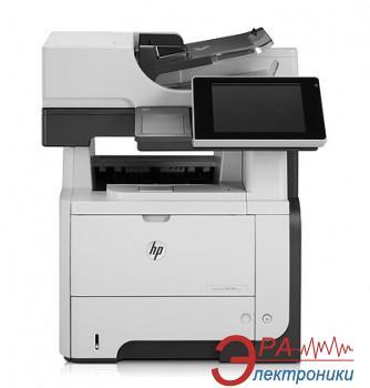 МФУ A4 HP LJ M525dn (CF116A)