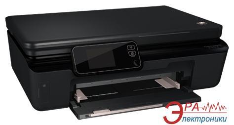 МФУ A4 HP DJ Ink Advantage 5525 с Wi-Fi (CZ282C)