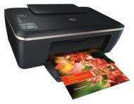 МФУ A4 HP DJ Ink Advantage 2515 (CZ280C)