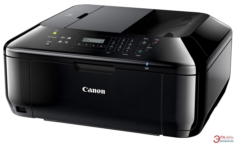 МФУ A4 Canon PIXMA MX434 с WI-FI (5783B007)