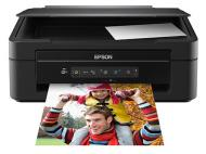 МФУ A4 Epson Expression Home XP-203 (C11CC10311)