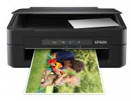 МФУ A4 Epson Expression Home XP-103 (C11CC05311)