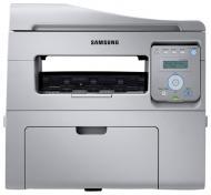 МФУ A4 Samsung SCX-4650N/XEV (SCX-4650N/XEV)