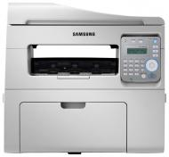 МФУ A4 Samsung SCX-4655FN/XEV (SCX-4655FN/XEV)
