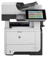 МФУ A4 HP LJ M525f (CF117A)
