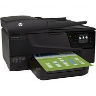 МФУ A4 HP OfficeJet 6700 Premium c Wi-Fi (CN583A)