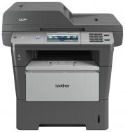 МФУ A4 Brother DCP-8250DN (DCP8250DNR1)