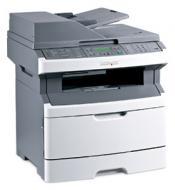 МФУ A4 Lexmark X264dn (13B0548)