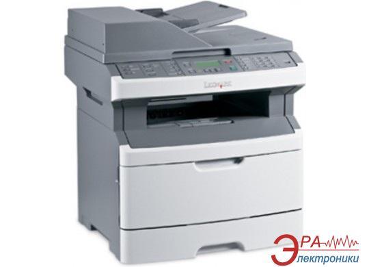 МФУ A4 Lexmark X364dn (13B0550)