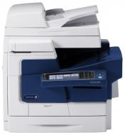 МФУ A4 Xerox ColorQube 8900 (8900_AS)
