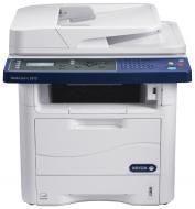 МФУ A4 Xerox WorkCentre 3315DN (3315V_DN)