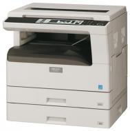 МФУ A3 Sharp MX-M232DG (MXM232DG)
