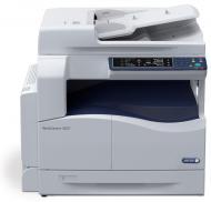 МФУ A3 Xerox WorkCentre 5021D (5021V_U)