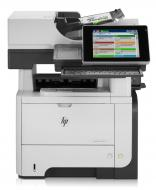 МФУ A4 HP LJ M525c (CF118A)