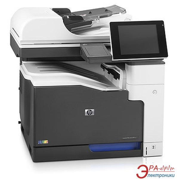 МФУ A3 HP Color LJ M775dn (CC522A)