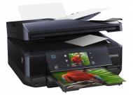 МФУ A4 Epson Expression Premium XP-800 (C11CC45311)