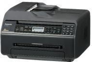 МФУ A4 Panasonic KX-MB1536UCB