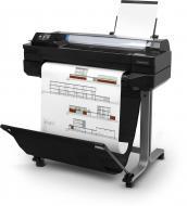��� A1 HP Designjet T520 + Contex MFP2GO (HP520_24)