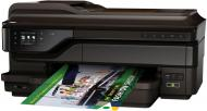МФУ A3 HP Officejet 7610 Wide Format e-All-in-One (CR769A)