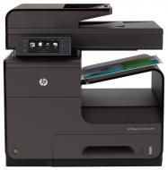 МФУ A4 HP OfficeJet Pro X476dw с Wi-Fi (CN461A)