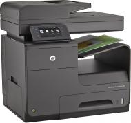 ��� A4 HP OfficeJet Pro X576dw � Wi-Fi (CN598A)
