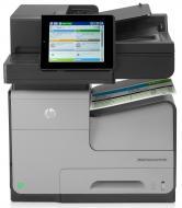 ��� A4 HP OfficeJet Enterprise Pro X585dn (B5L04A)