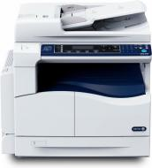 МФУ A3 Xerox WorkCentre 5022D (5022V_U)