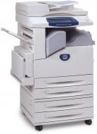 МФУ A3 Xerox WorkCentre 5222 (без Stand) (WC5222CP_D)
