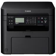 МФУ A4 Canon i-SENSYS MF211 (9540B058)