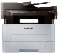 МФУ A4 Samsung SL-M2880FW