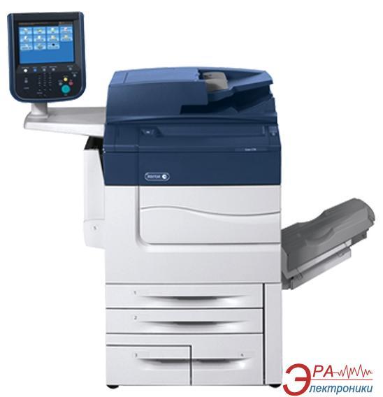 МФУ A3 Xerox Color C70 (базовый блок) (C6070V_F)