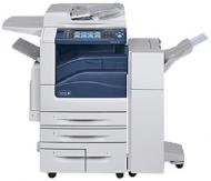 ��� A3 Xerox WorkCentre 7830 (3 Tray) (WC7830CPS_3T)